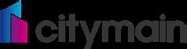 Citymain logo